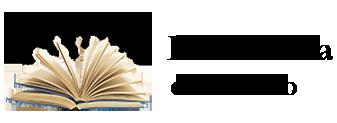 bookshop_home3